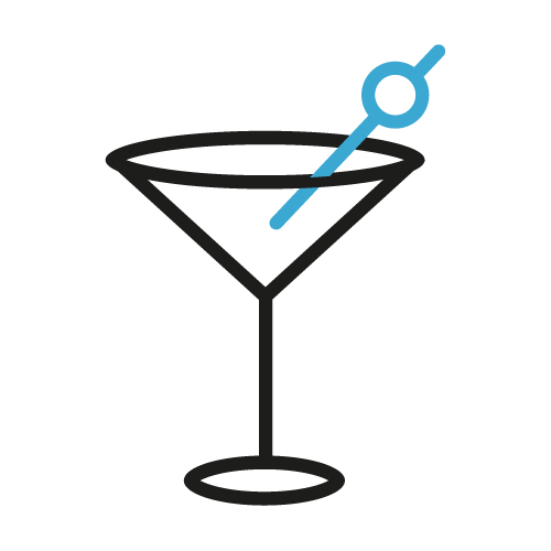 Generic picture Cocktail