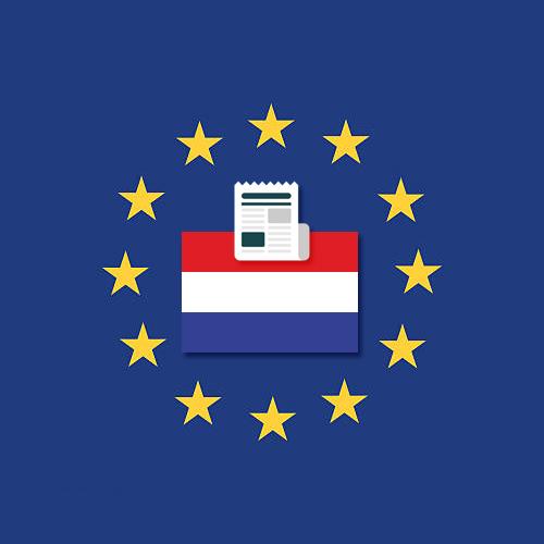 Dutch DPA Fines Tennis Association