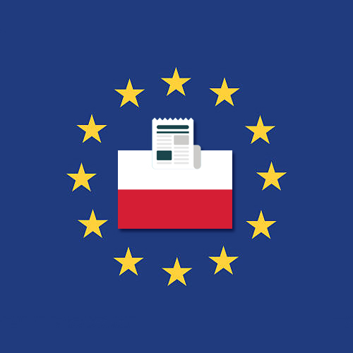 Polish DPA: Withdrawal Of Consent Shall Not Be Impeded
