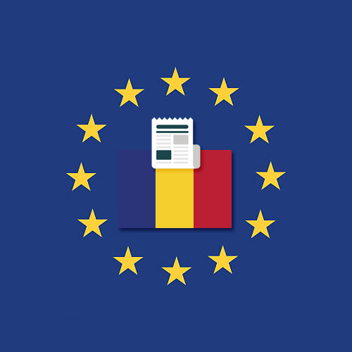 The Romanian Supervisory Authority Fines Raiffeisen Bank S