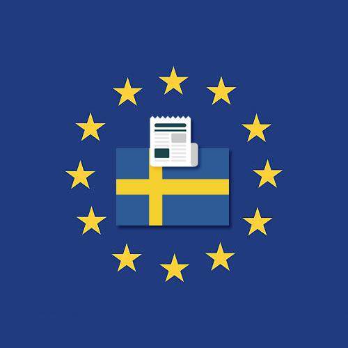 First Swedish GDPR Audit Completed